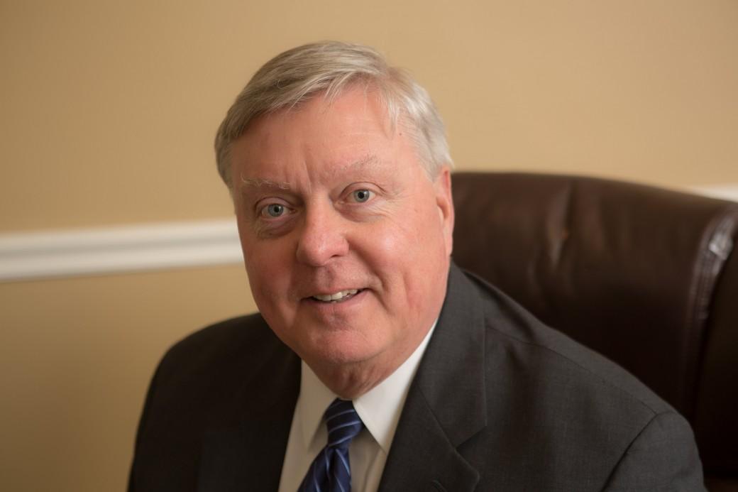C. Anthony Edwards